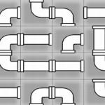 plumber-game