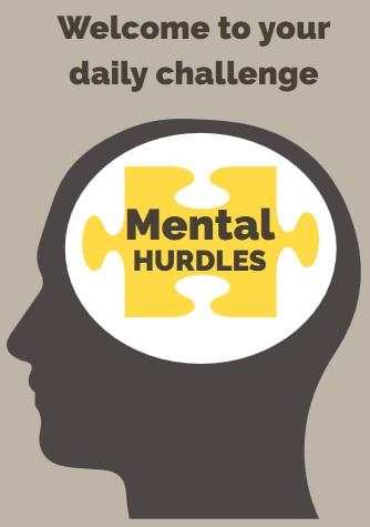 Mental_hurdles