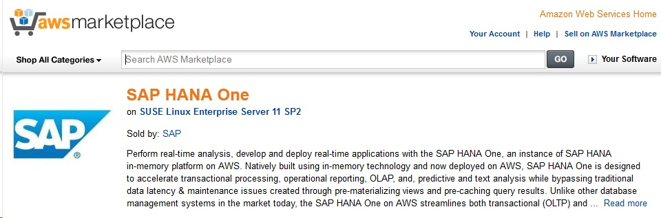 SAP_on_AWS_marketplace