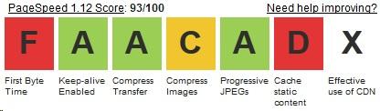 WebPage_test_joapen