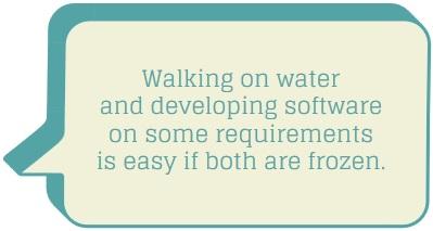 frozen_requirements