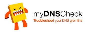 mydnscheck-logo
