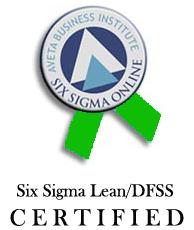 Six-Sigma-Certification-LD
