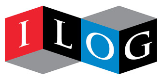 ILOG-logo