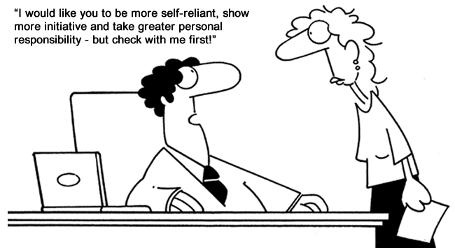 let-managers-to-manage