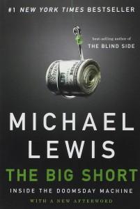 The-Big-Short-book