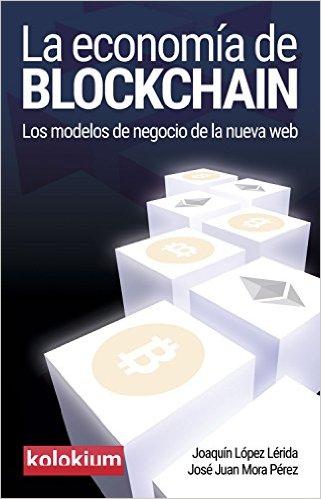 La-economia-de-blockchain