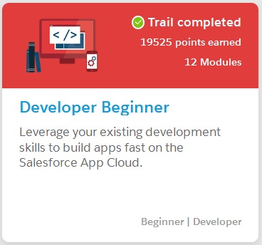 SFDC-Trailhead-Developer-Beginner2