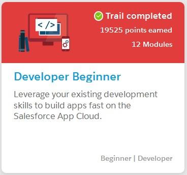 SFDC-Trailhead-Developer-Beginner2