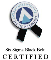 Six-Sigma-Certification-BB