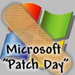microsoft-patch-day